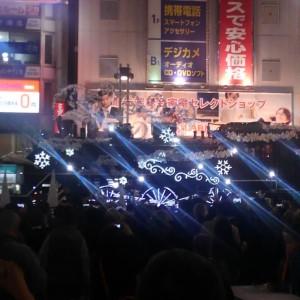 Photo_17-11-16-18-08-46.903