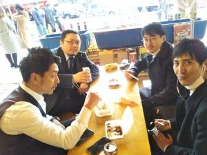 Photo_18-01-10-11-42-45.947